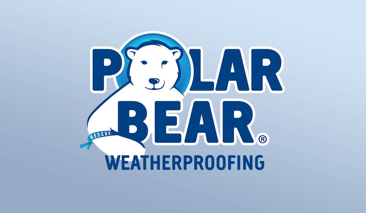 Polar Bear Products
